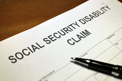 Disability Attorney Plymouth MI - SSI Claims - Bruce L. Weider, PC - 7